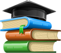 Arabic Interactive online books